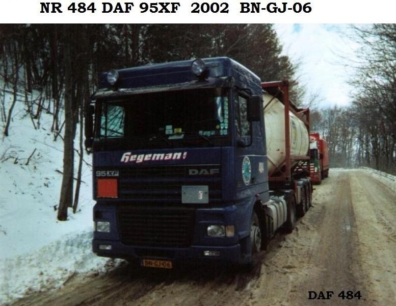 NR-484-DAF-95-XF-van-Peter-Kieboom-5