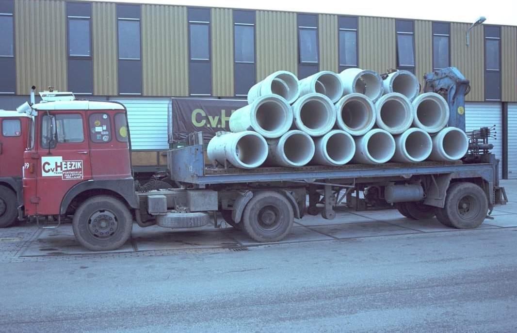 FTF-F7-13-K-1976-Raymond-Beekman-archief