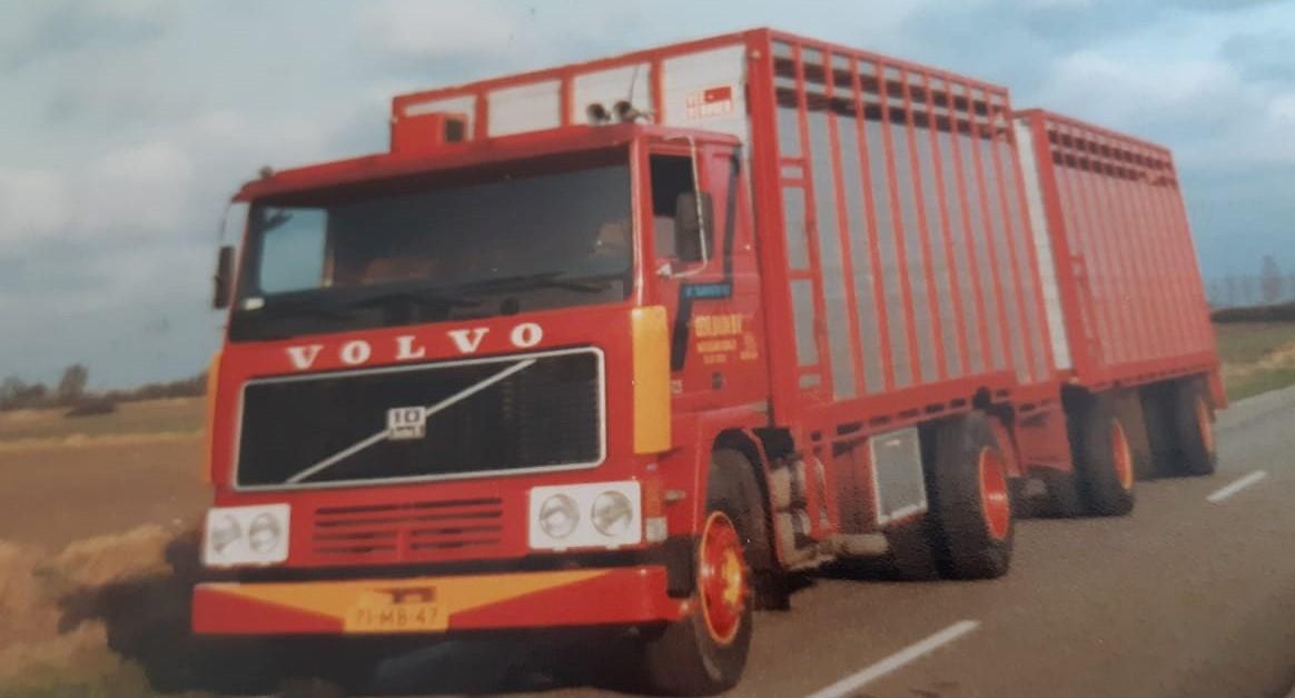 Hans-Bron--de-laastste-van-Oom-Bram-Bron-Volvo-2