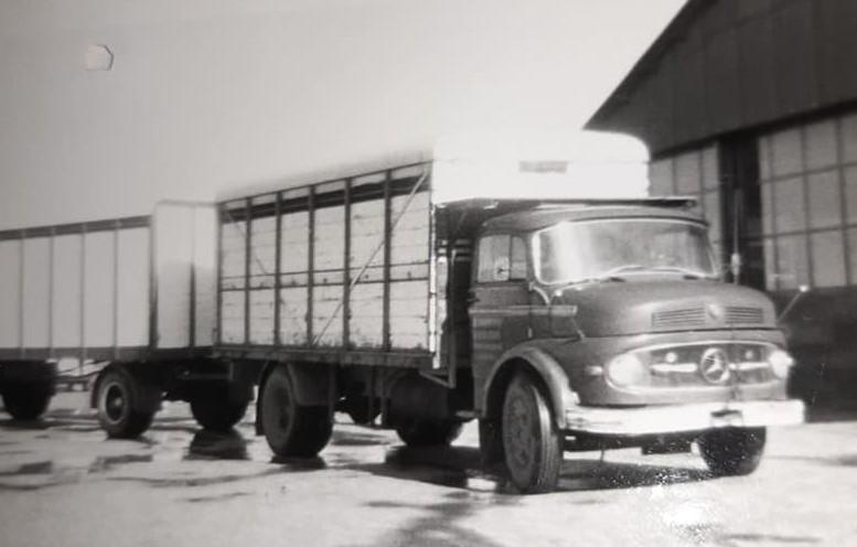 Hans-Bron-archief-3