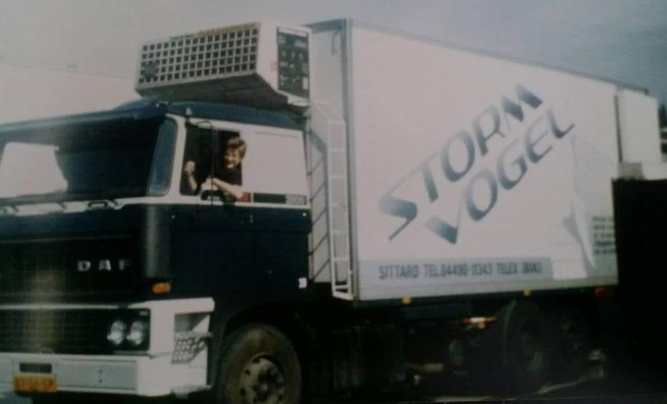 Leon-de-Vries--1986-