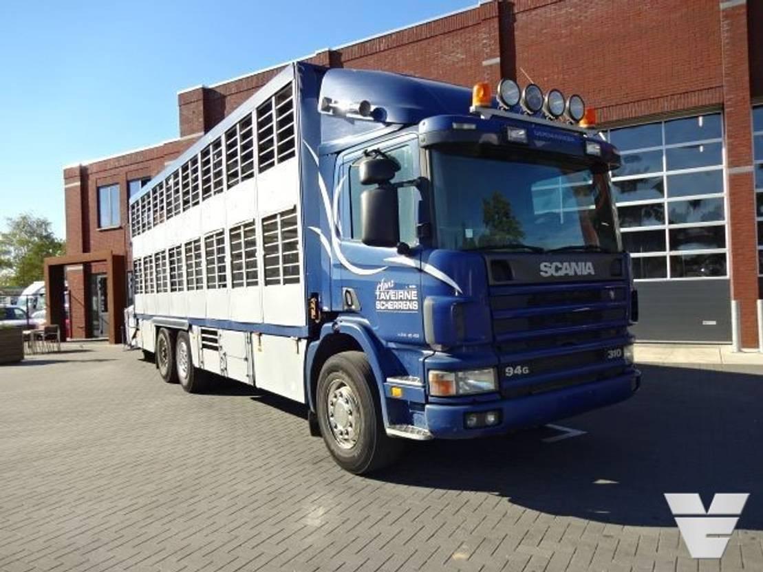 Scania-P-94--310-6X2--1