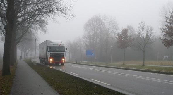 Jeroen-Hein-foto-1