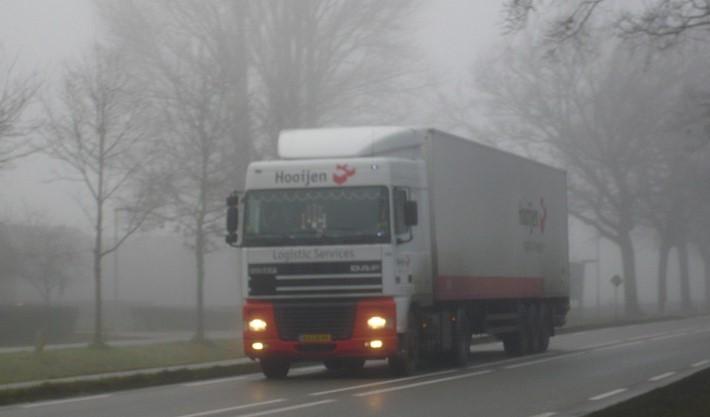 Jeroen-Hein-foto-23