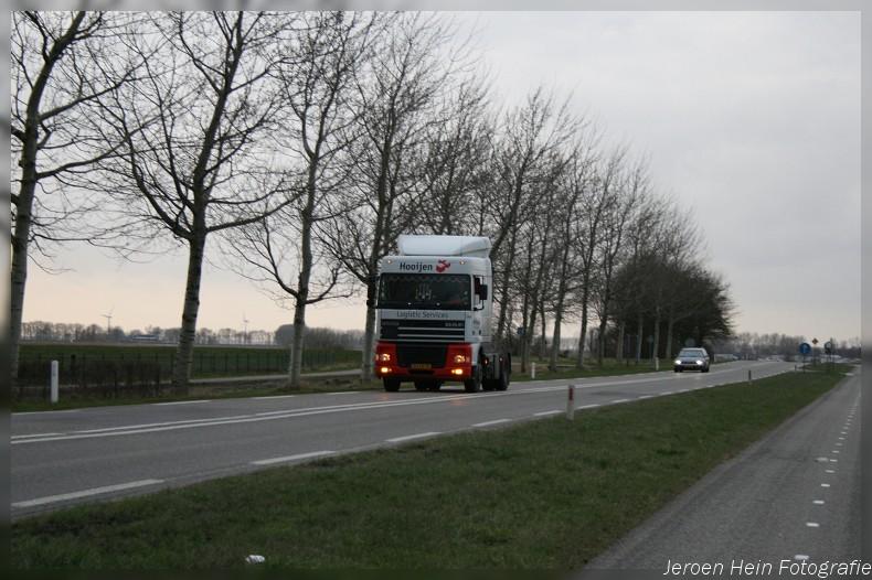 Jeroen-Hein-foto-24
