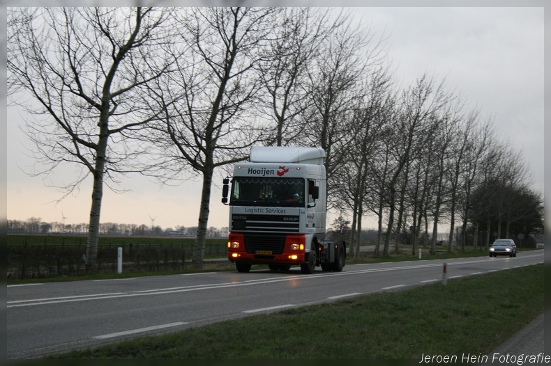 Jeroen-Hein-foto-25