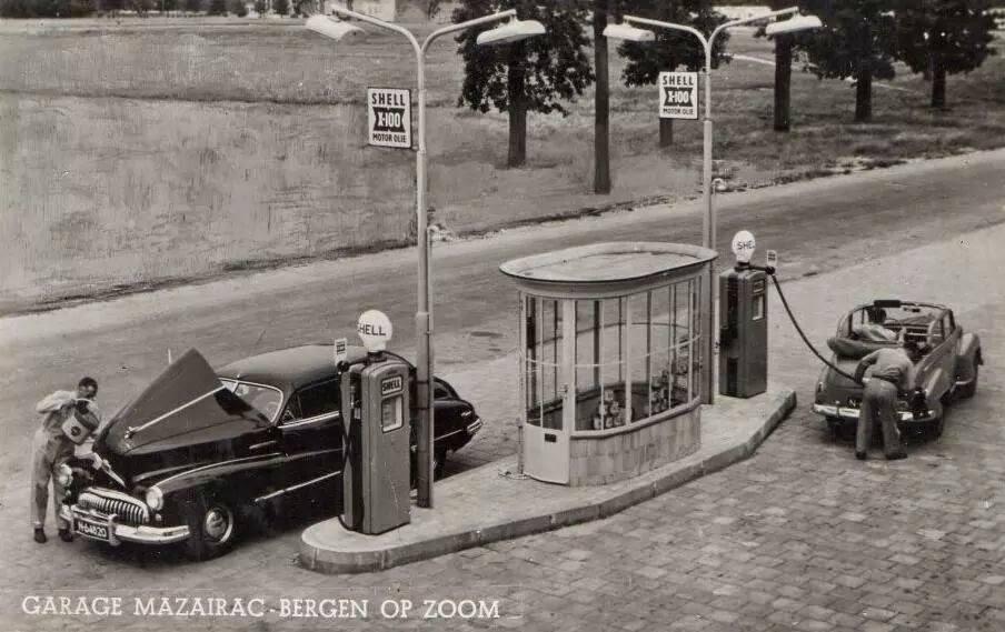 1951---Plein-13-Bergen-op-Zoom-Jan-van-Pelt-archief