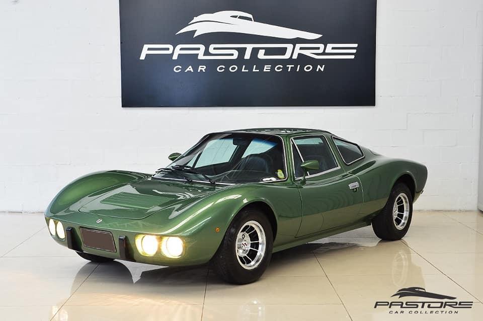 Bianco-S-1978-1