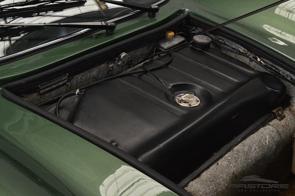 Bianco-S-1978-2
