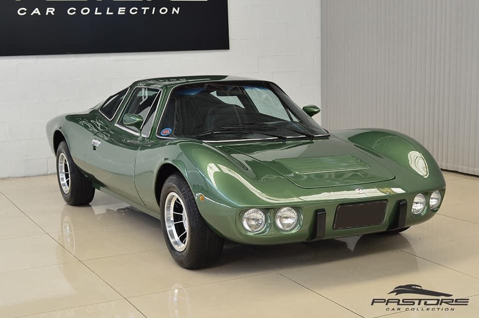Bianco-S-1978-3