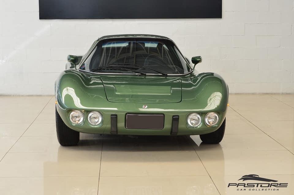 Bianco-S-1978-4