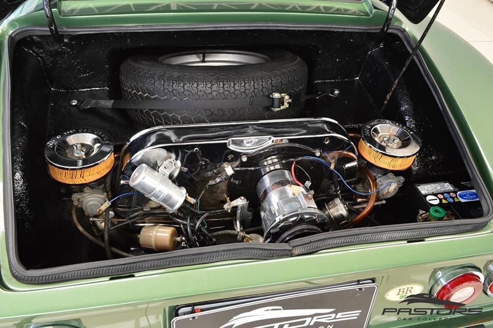 Bianco-S-1978-8