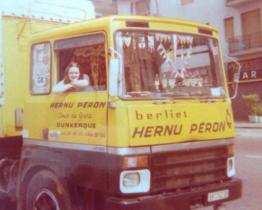 Bibin-Hernu-Photo-11