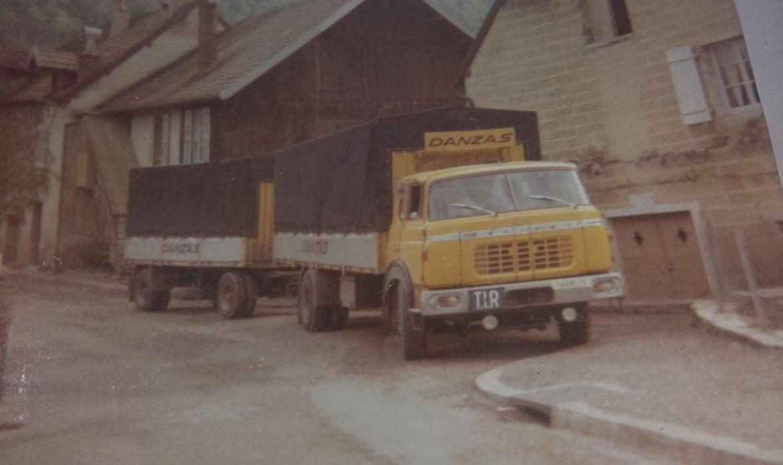 Bibin-Hernu-Photo-3