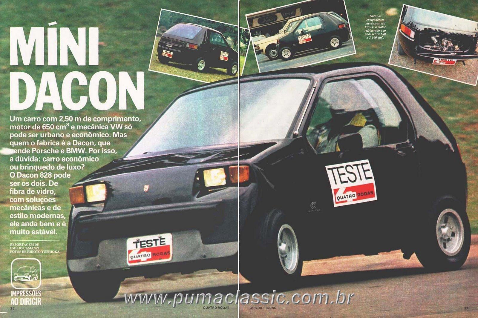 Dacon-828--4X4-Braziliaanse-urban-auto-ontworpen-door-Anisio-Campos.-Het-werd-verkocht-van-1983-tot-juli-1994-1