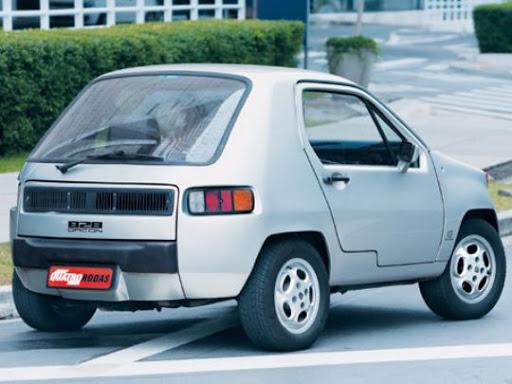 Dacon-828--4X4-Braziliaanse-urban-auto-ontworpen-door-Anisio-Campos.-Het-werd-verkocht-van-1983-tot-juli-1994-3