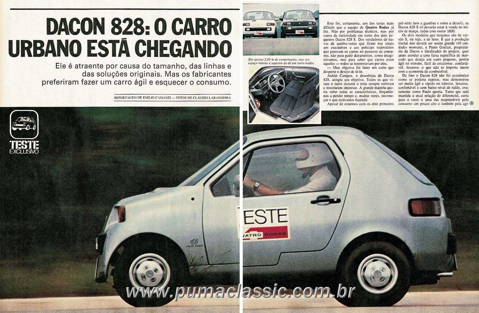 Dacon-828--4X4-Braziliaanse-urban-auto-ontworpen-door-Anisio-Campos.-Het-werd-verkocht-van-1983-tot-juli-1994-5