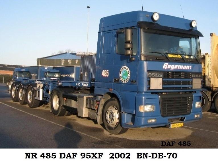 NR-485-DAF-95-XF-van-Berrie-Jansen--kleine-Berrie-2