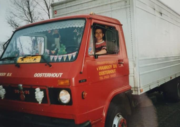 Richard-Gommeren-chauffeur-.--1