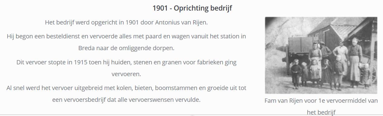 1901-