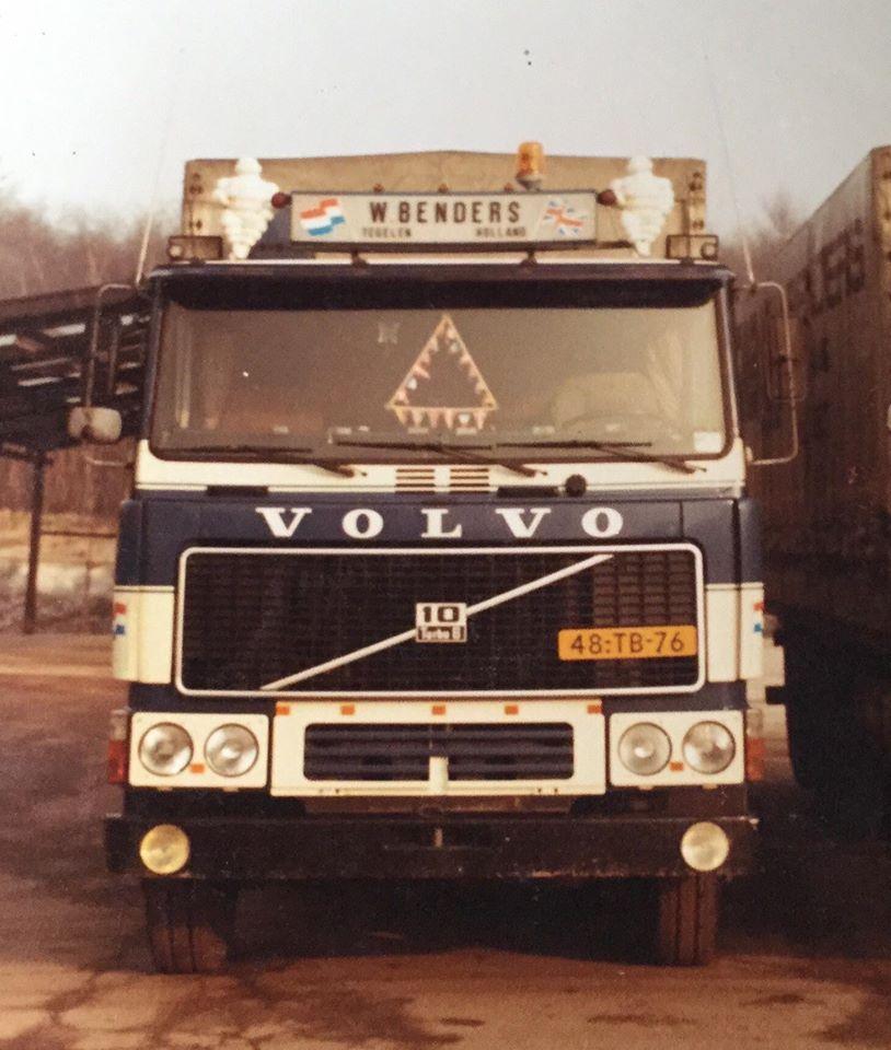 Cris-Langerak-Volvo