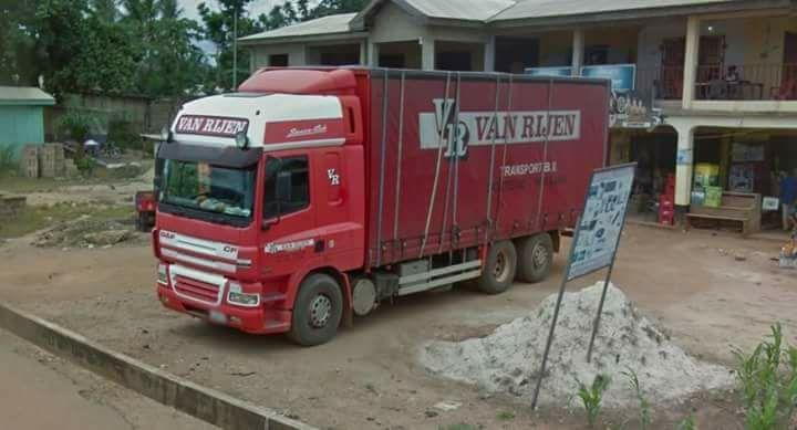 DAF-CF-Ghana-