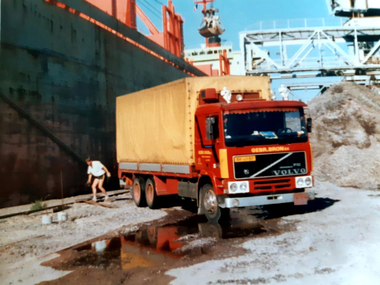 Hans-Bron--Gelost-aan-de-boot-Marseille-jaren-80