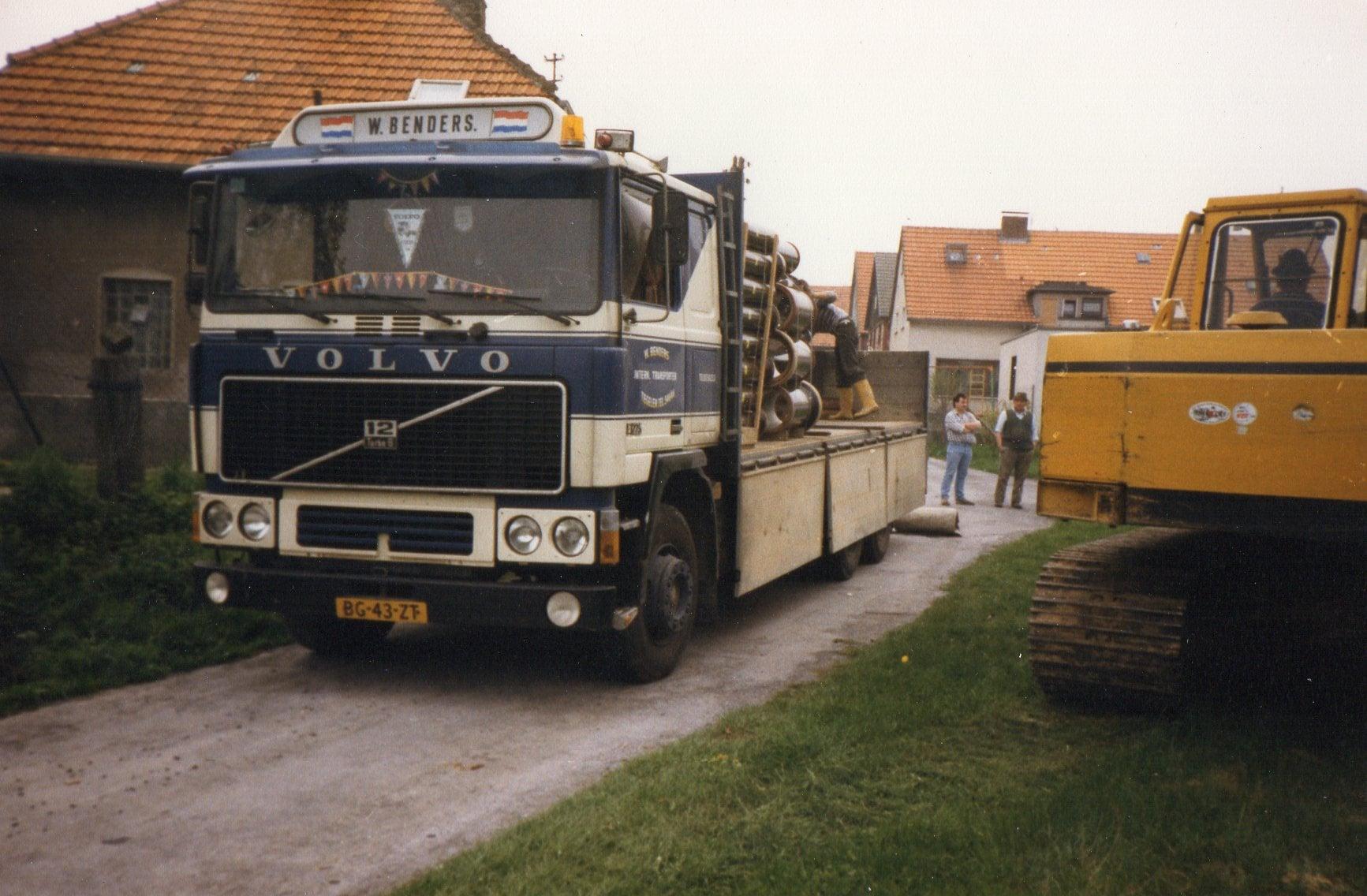 Maichel--Wijnhoven--denk-rond-1988