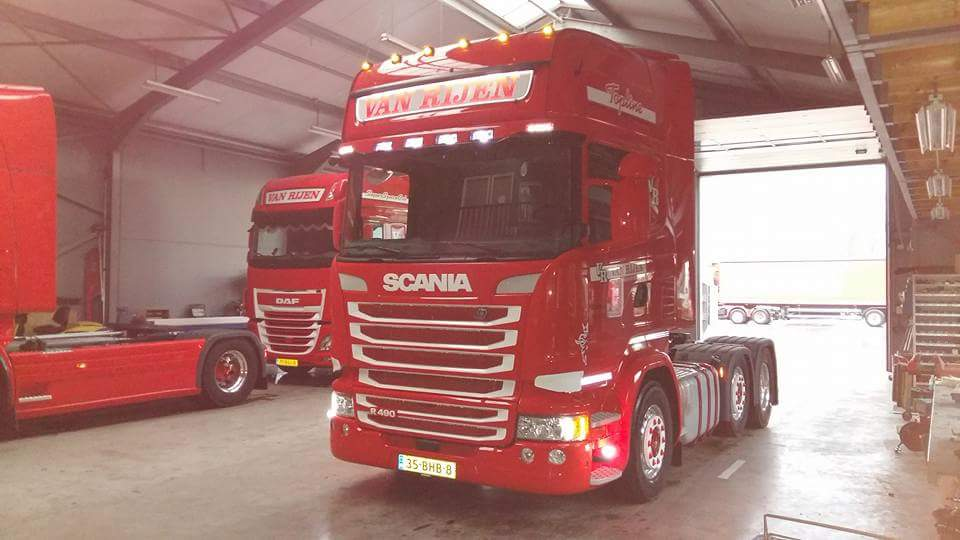 Scania-R-490-15-4-2016-