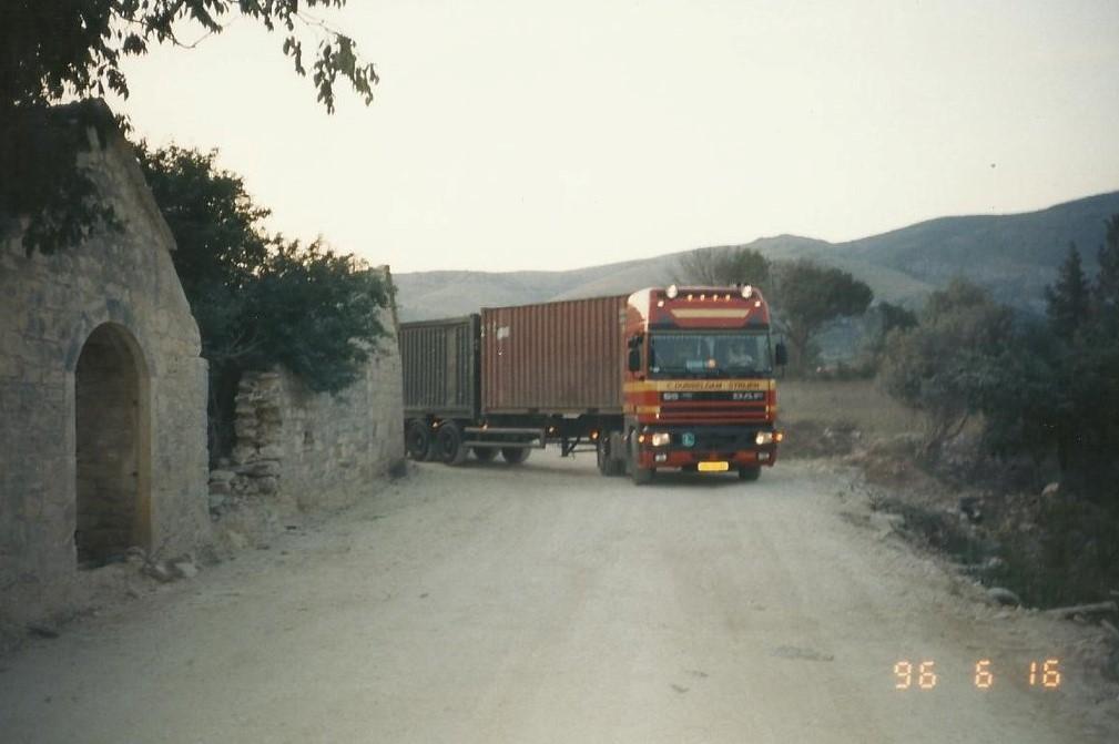 Yugoslavie--2