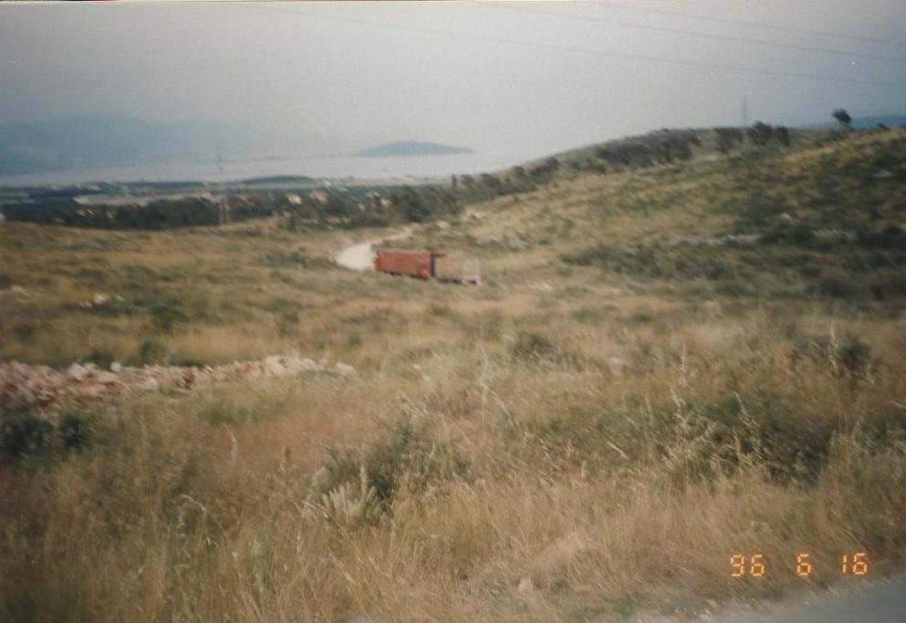 Yugoslavie--4