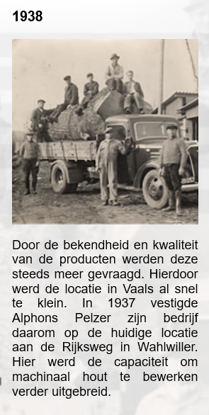 1938-a-