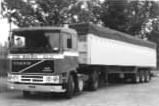 Andre-Timmermans-zijn-wagens--12