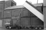 Andre-Timmermans-zijn-wagens--2