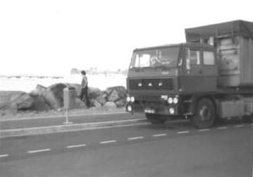 Andre-Timmermans-zijn-wagens--3