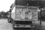 Andre-Timmermans-zijn-wagens--4