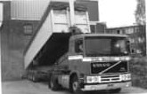 Andre-Timmermans-zijn-wagens--5
