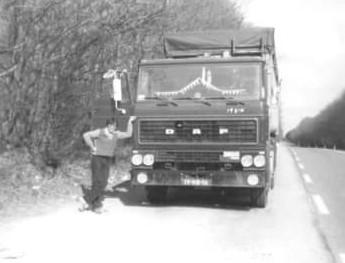 Andre-Timmermans-zijn-wagens--7