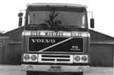 Andre-Timmermans-zijn-wagens--8