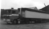 Andre-Timmermans-zijn-wagens--9