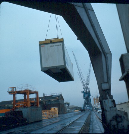Container-in-kraan-