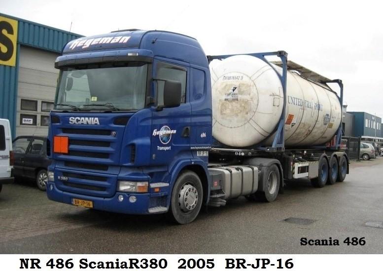 NR-486-Scania-van-Freddy-Otten--2