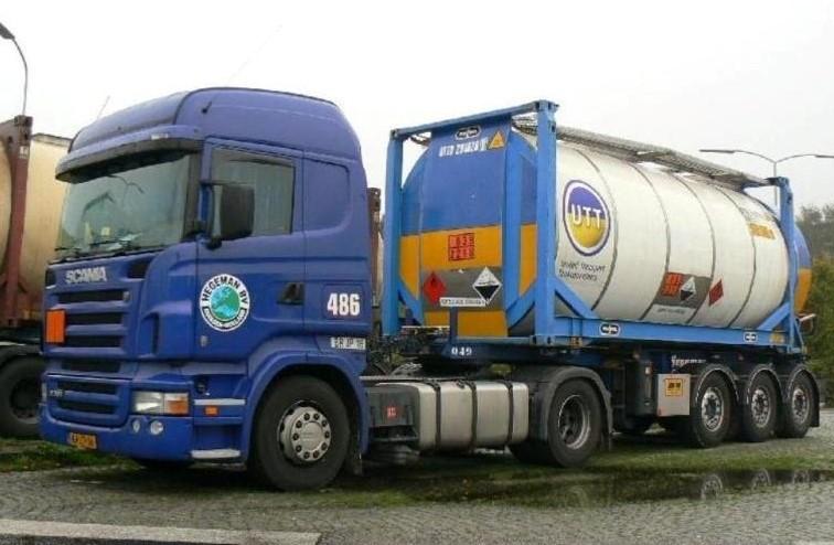 NR-486-Scania-van-Freddy-Otten--3