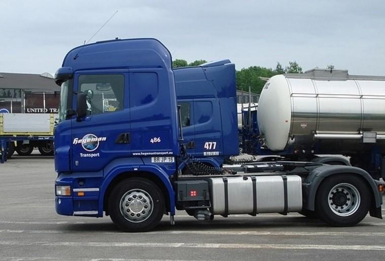 NR-486-Scania-van-Freddy-Otten--4