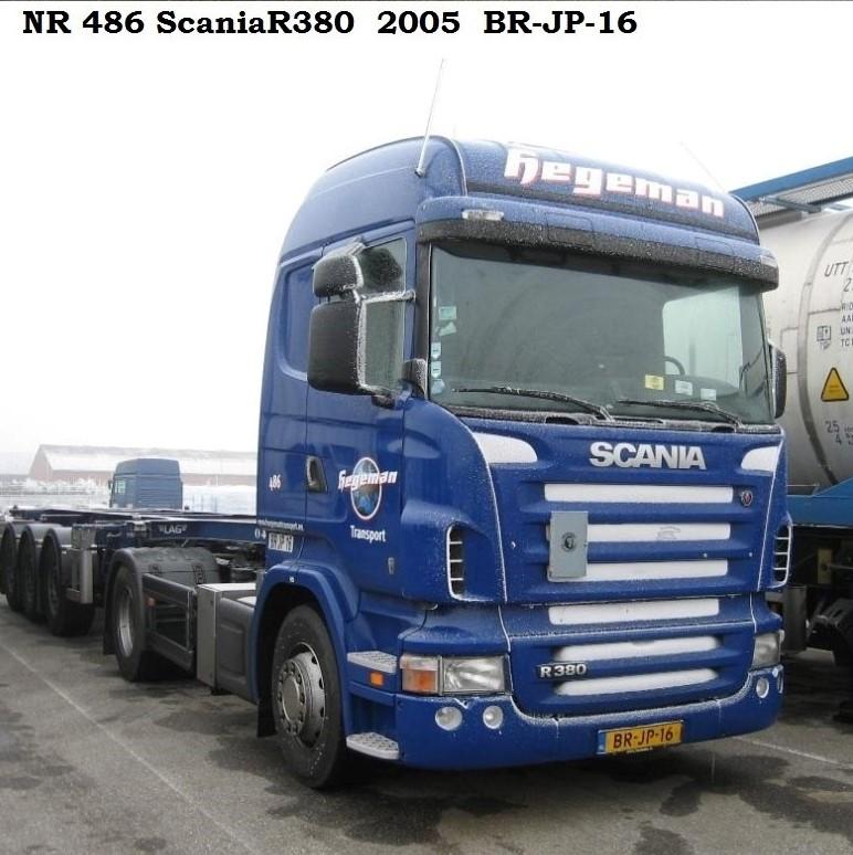 NR-486-Scania-van-Freddy-Otten--5