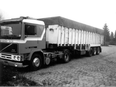 Volvo-eerste-van-Andre-Timmermans-later-van-zijn-broer-Etienne