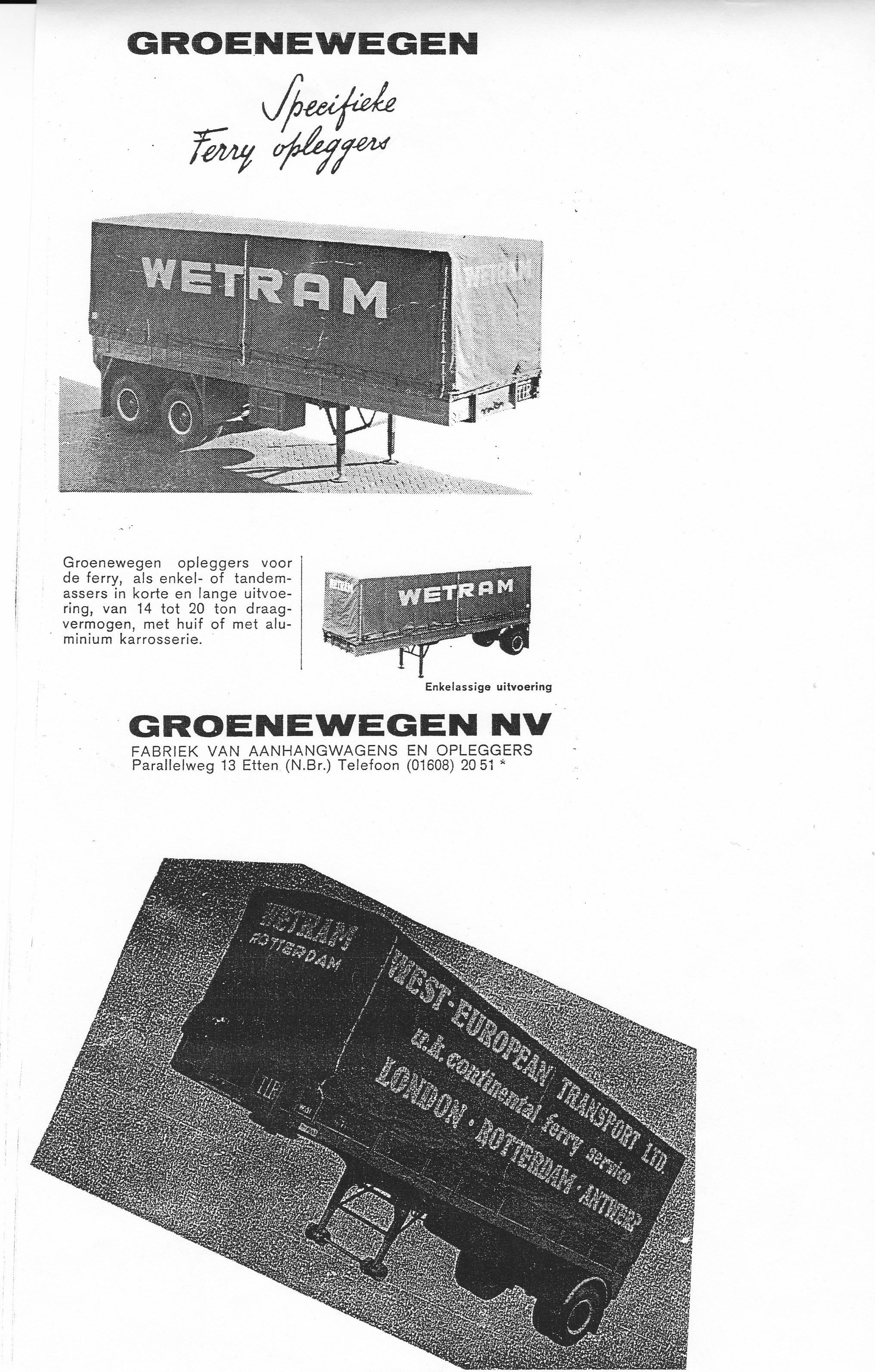 ferry-opl-60-70-