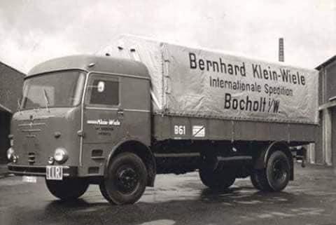 Gerrit-Vreeman-archief-1