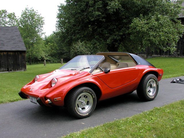 Meyers-Manx-SR-engine-VW-1970--1
