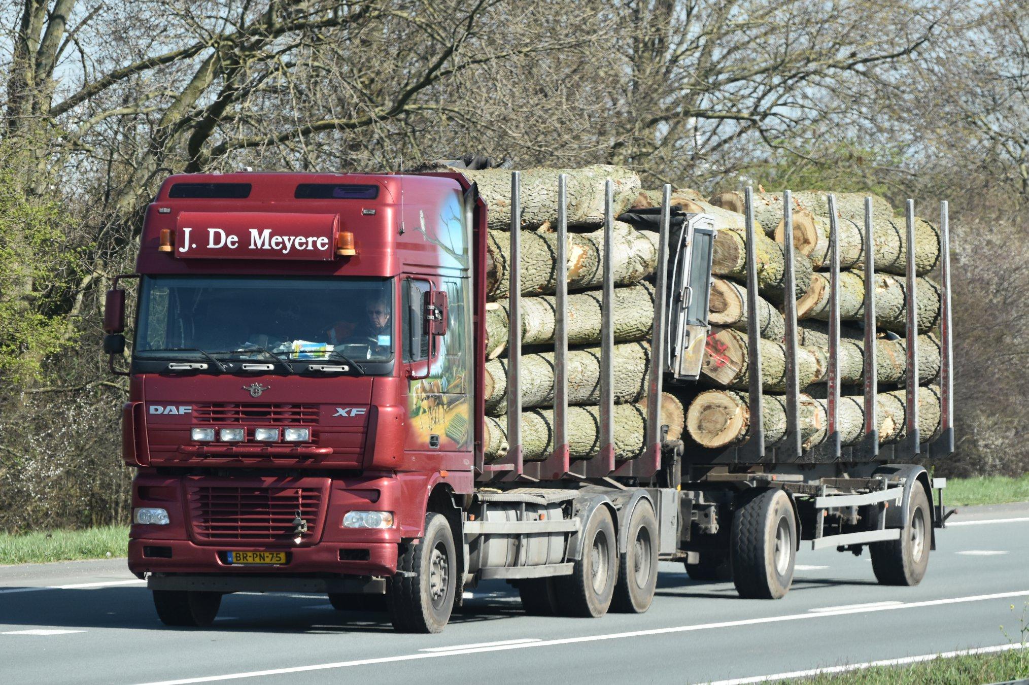 DAF-XF-J-De-Meyere-